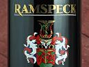 2009 Ramspeck Pinot Noir