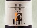 2000 Monti Barolo