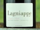 2010 Lagniappe Pinot Noir
