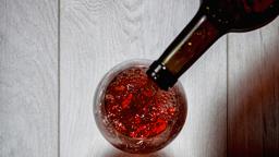 Italian Red Wine Club