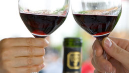 Spain & Portugal Wine Club