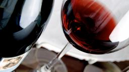 Pinot Noir Wine Club