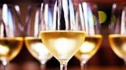 Chardonnay Club