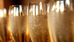 Champagne Wine Club