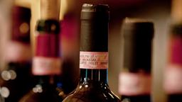 Italian Wine Club (Whites & Reds)